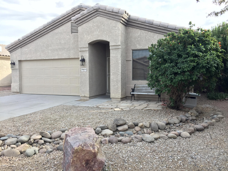 Photo of 10613 E FLOSSMOOR Avenue, Mesa, AZ 85208
