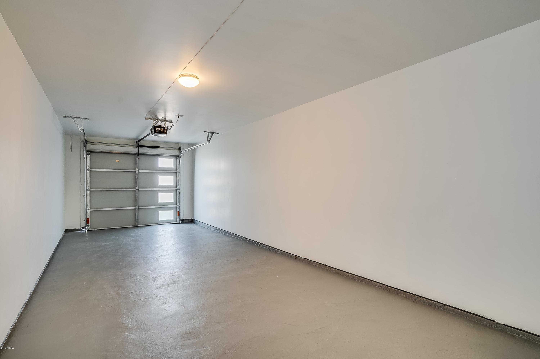 1355 E WELDON Avenue Phoenix, AZ 85014 - MLS #: 5849825