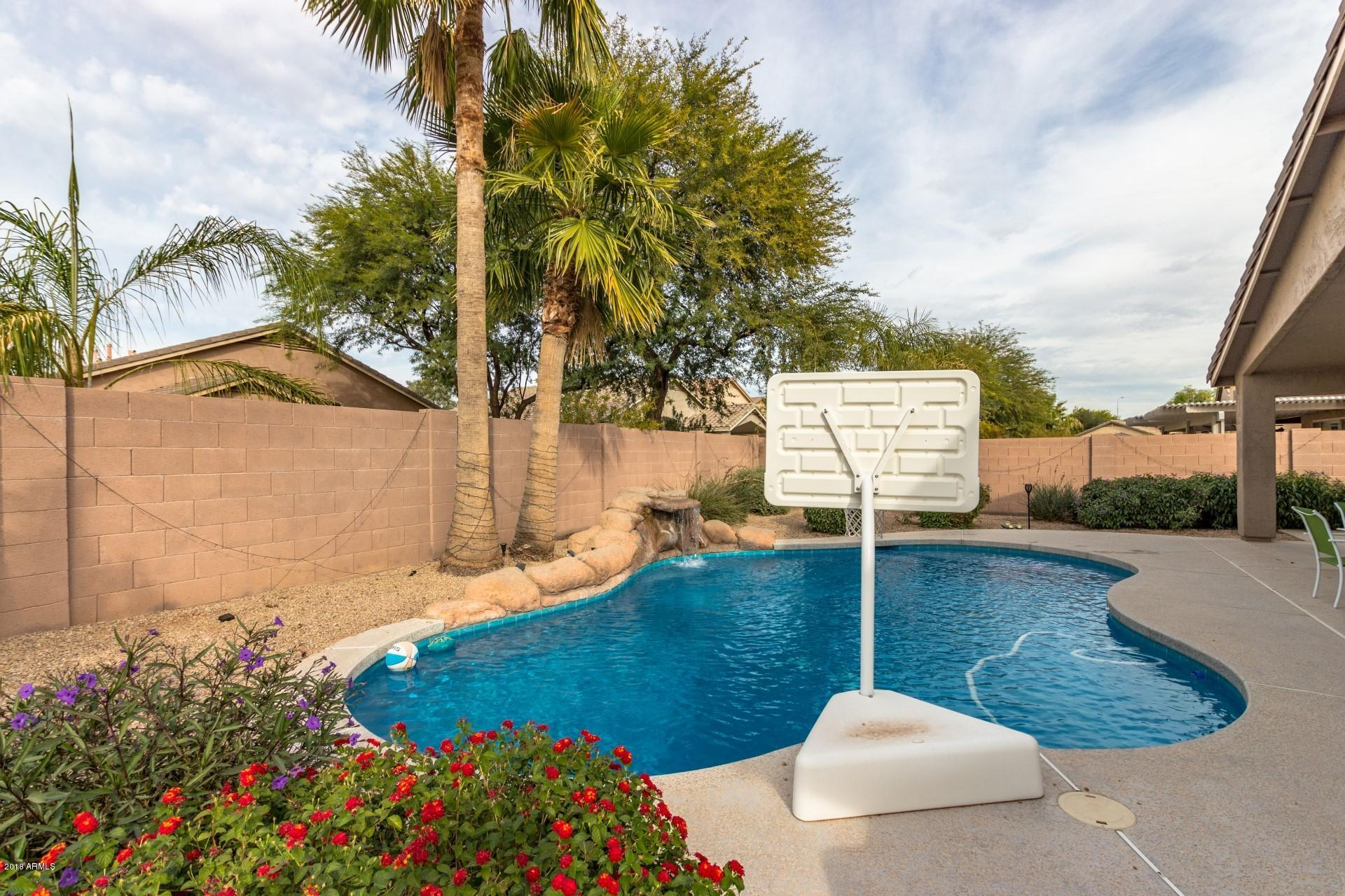 MLS 5846431 2214 E CHERRY HILLS Place, Chandler, AZ 85249 Chandler AZ Cooper Commons