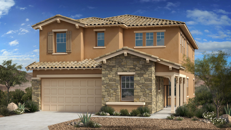 Photo of 3270 E Tina Drive, Phoenix, AZ 85050