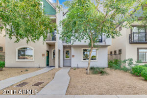 2839 E Pinchot Avenue Phoenix, AZ 85016