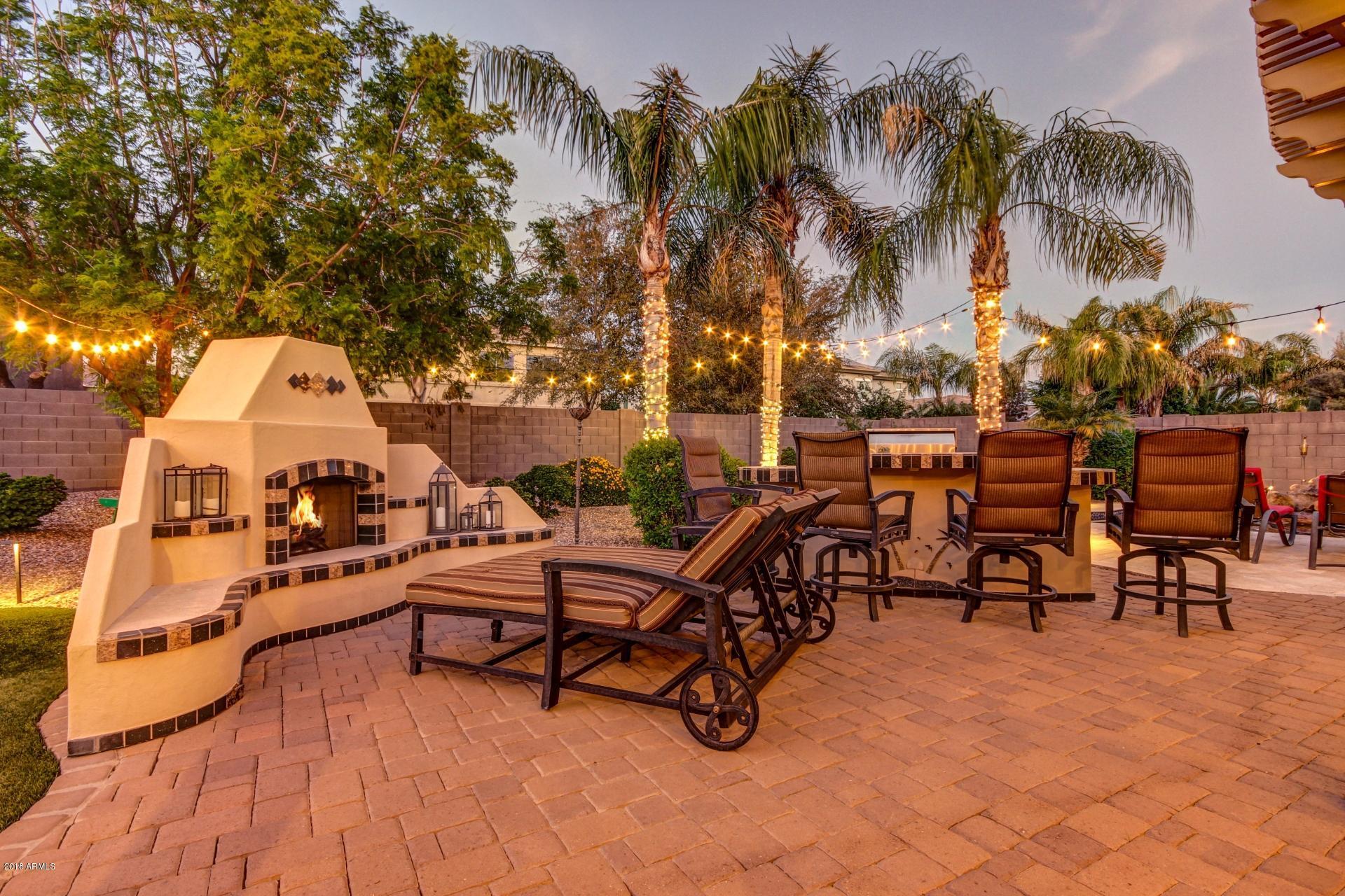 MLS 5850261 14320 W BANFF Lane, Surprise, AZ 85379 Surprise AZ Royal Ranch