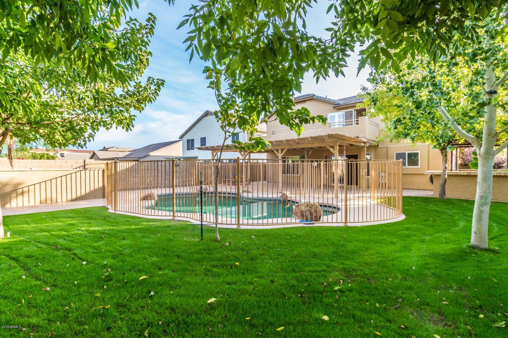 MLS 5849617 16426 N 164TH Drive, Surprise, AZ 85388 Surprise AZ Northwest Ranch