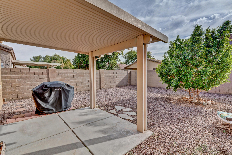 8843 W ASTER Drive Peoria, AZ 85381 - MLS #: 5849798
