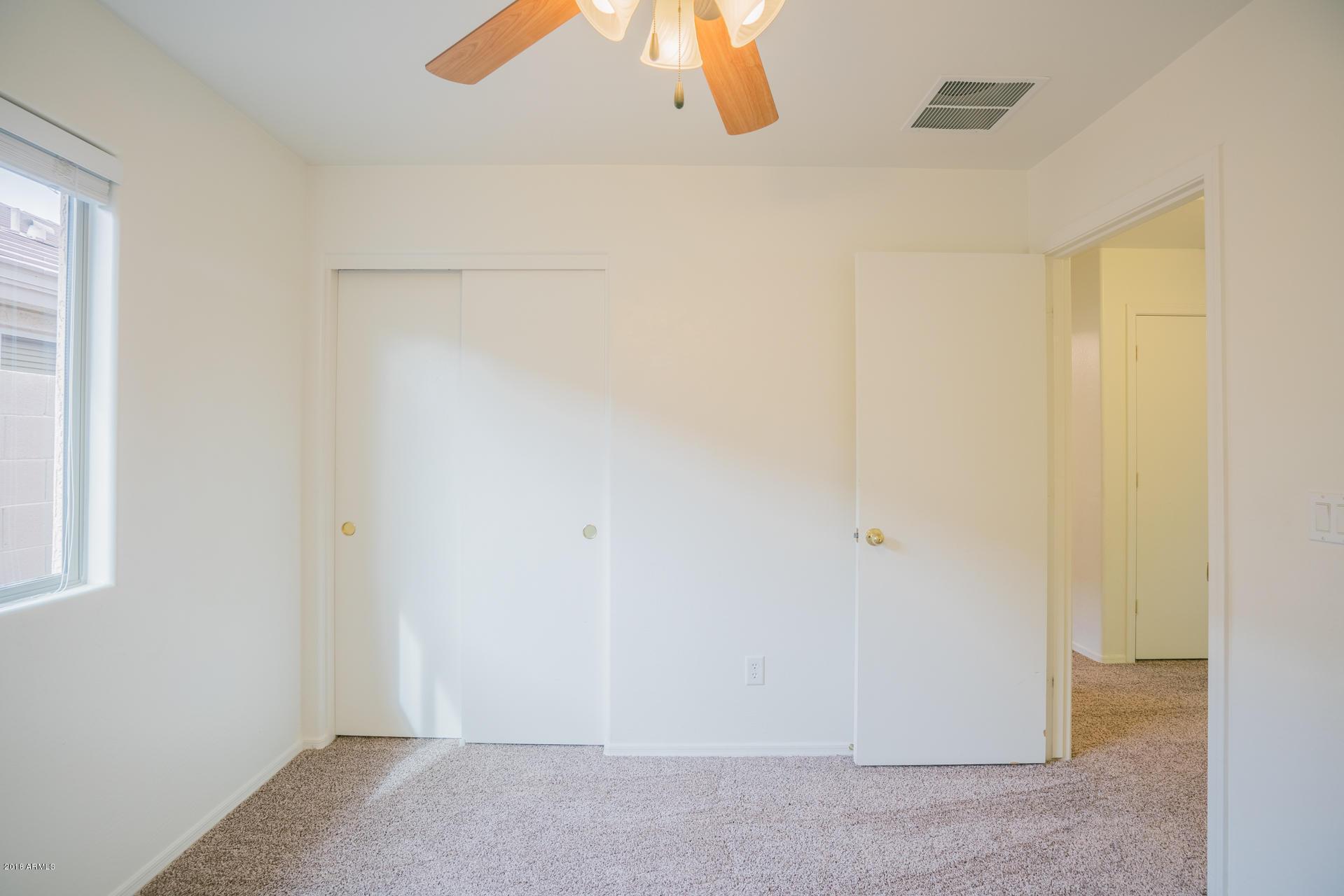MLS 5849636 25858 W ST CATHERINE Avenue, Buckeye, AZ 85326 Buckeye AZ Sunset Vista