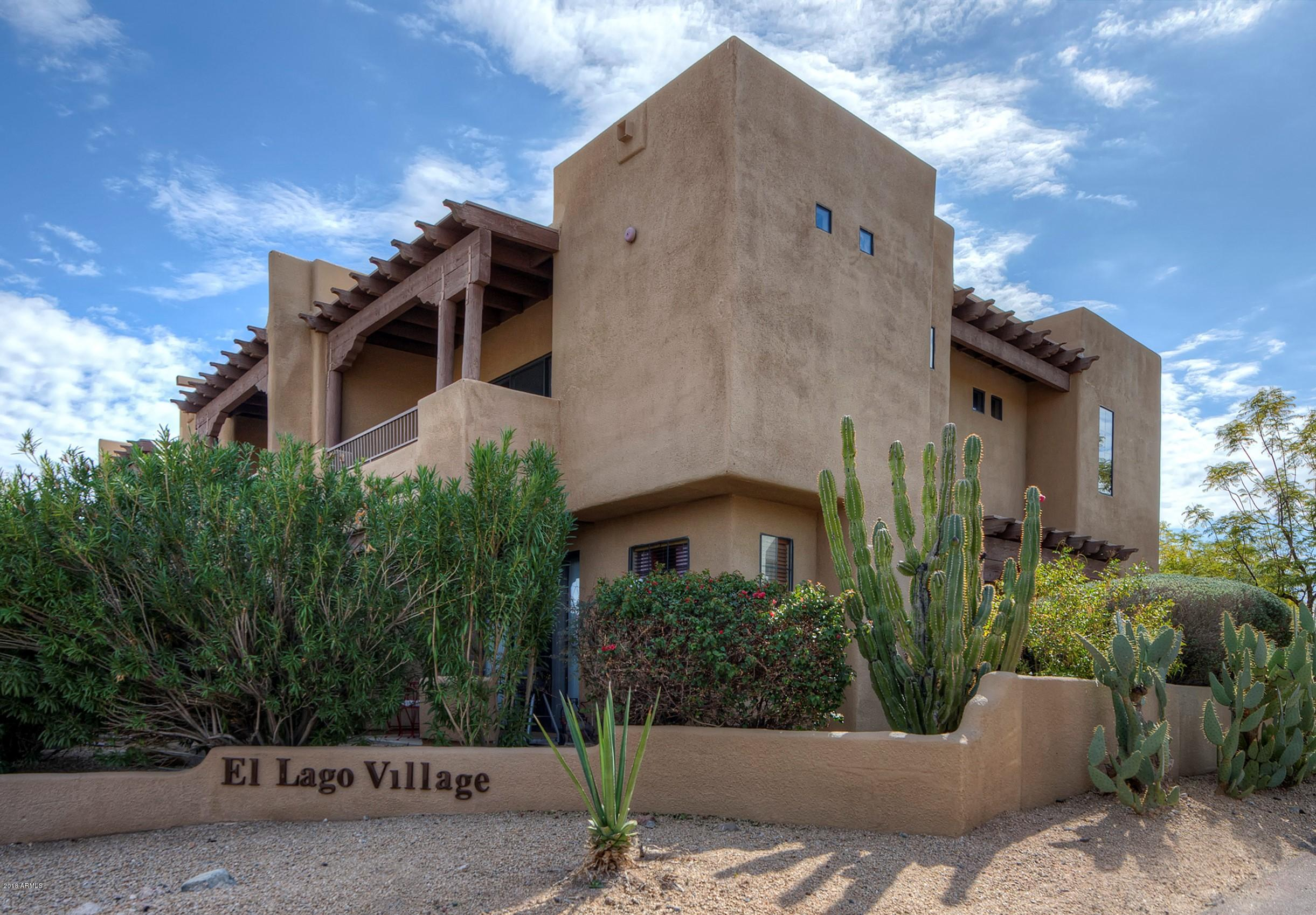 Photo of 12430 N SAGUARO Boulevard #114, Fountain Hills, AZ 85268