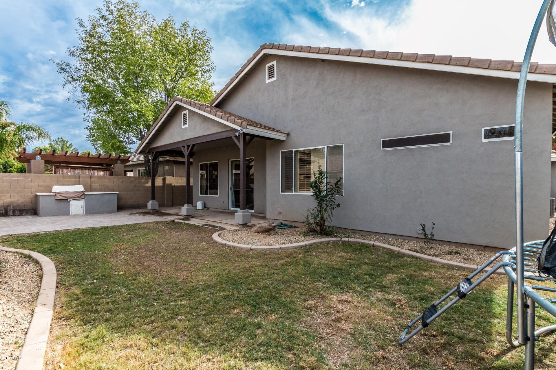 MLS 5851831 3554 E WASHINGTON Avenue, Gilbert, AZ 85234 Gilbert AZ Highland Groves