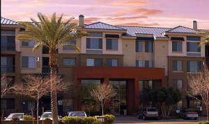 1701 E COLTER Street Unit 483 Phoenix, AZ 85016 - MLS #: 5849661