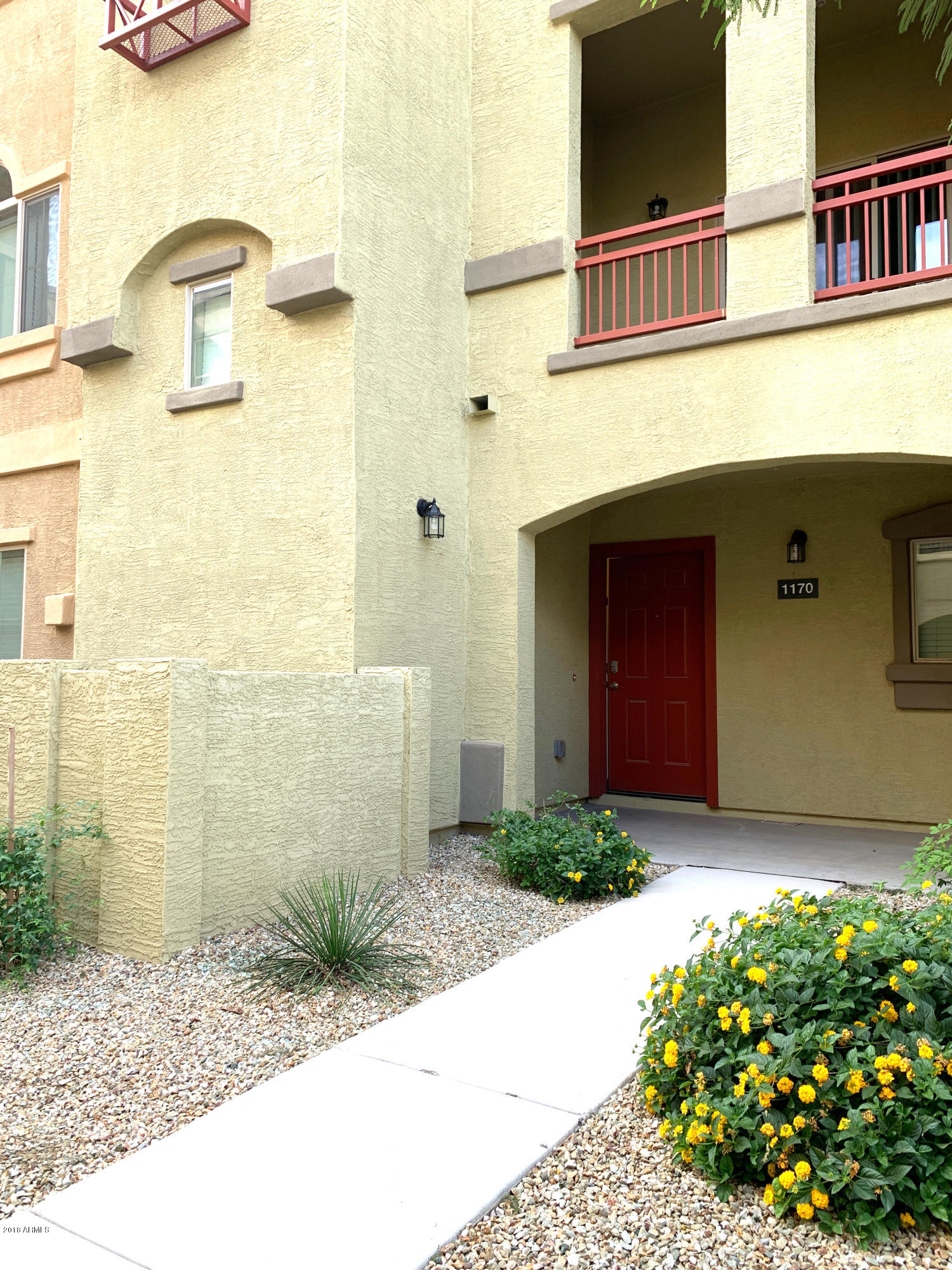 Photo of 2150 W ALAMEDA Road #1170, Phoenix, AZ 85085
