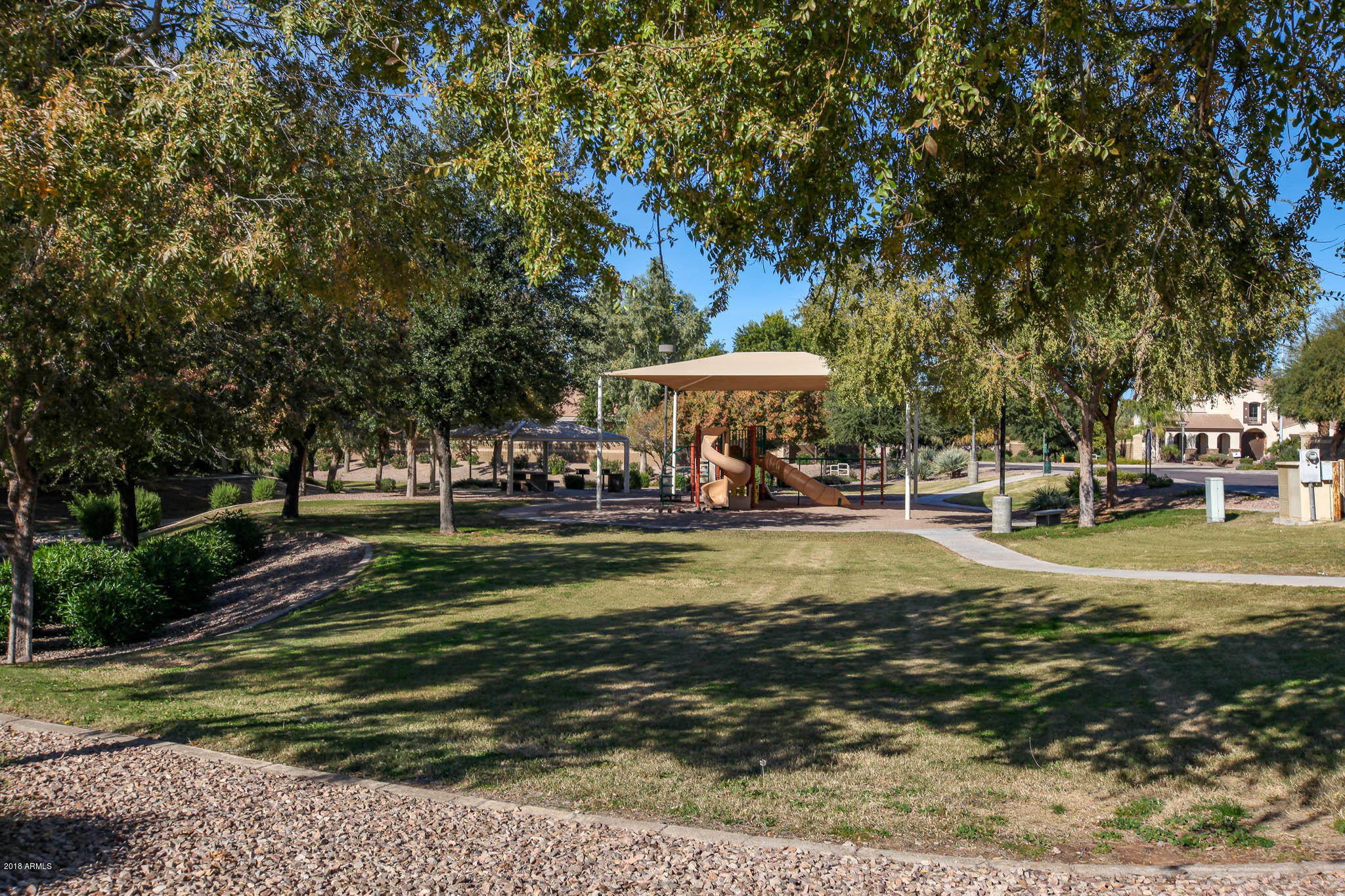 MLS 5847072 2629 E Cedar Place, Chandler, AZ Riggs Ranch