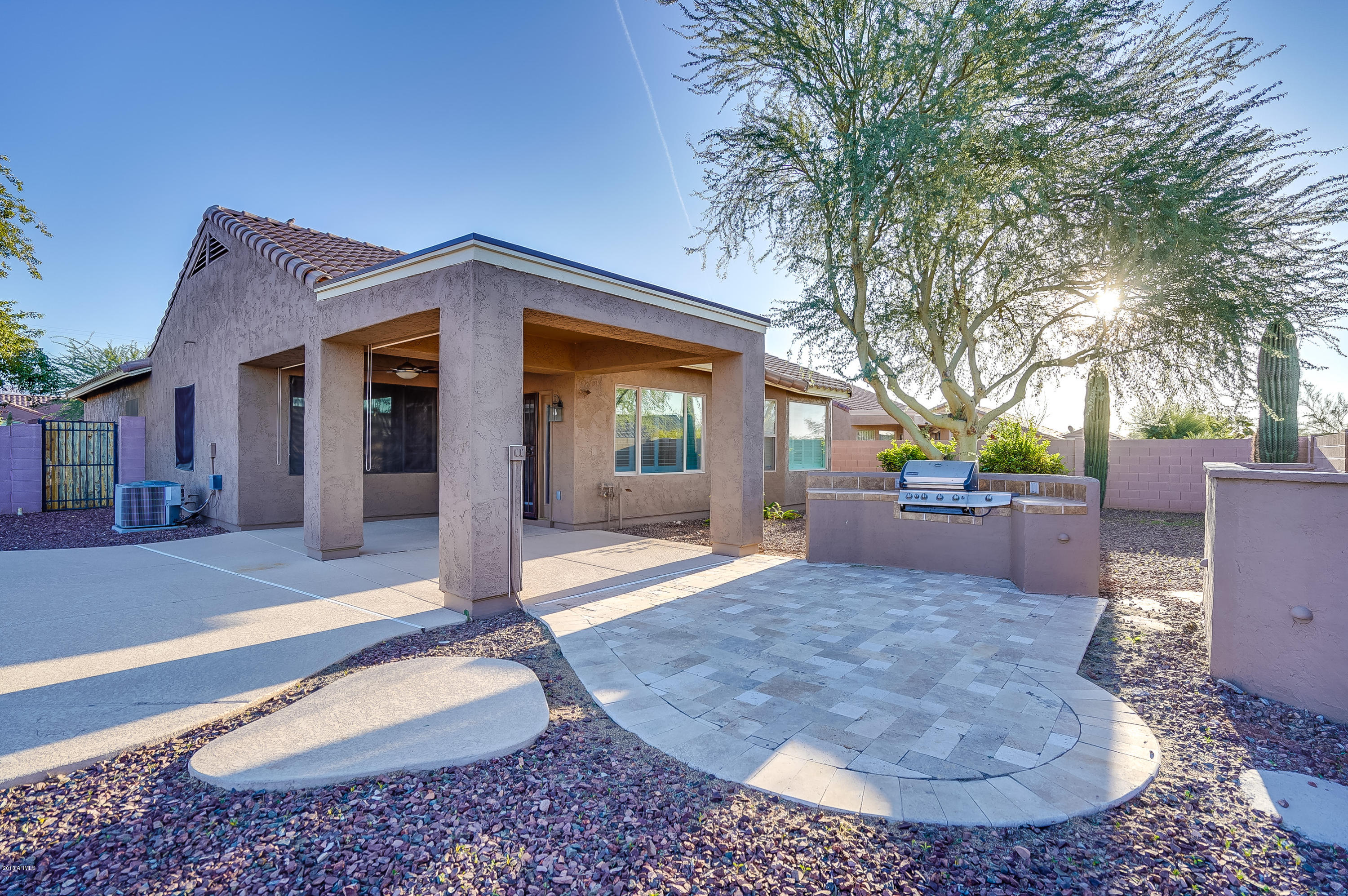 MLS 5849848 8148 S MOUNTAIN AIR Lane, Gold Canyon, AZ Gold Canyon AZ Private Pool