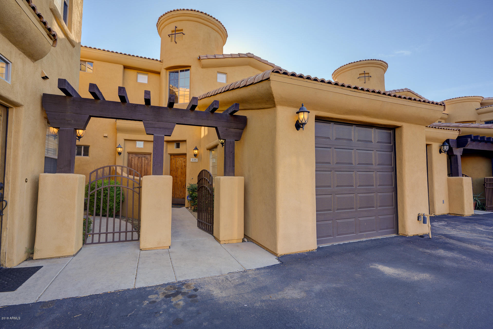 Photo of 16410 S 12TH Street #225, Phoenix, AZ 85048