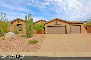 Property for sale at 2028 W Legends Way, Anthem,  Arizona 85086