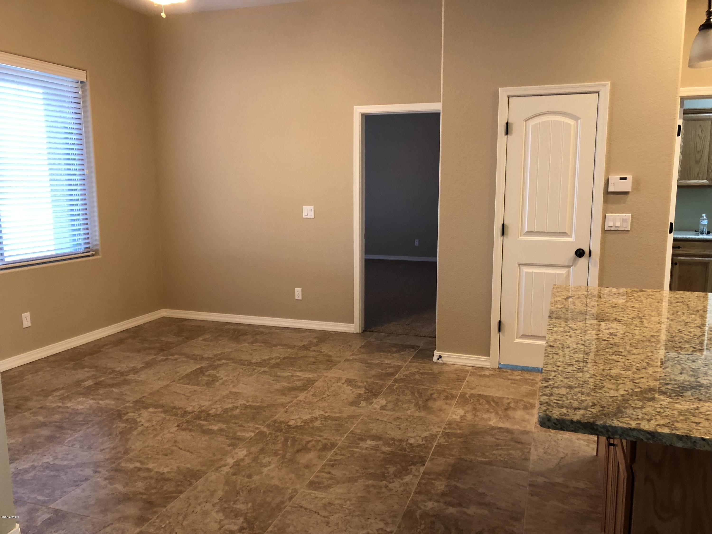 MLS 5849809 2410 Iroquois Drive, Kingman, AZ Kingman AZ Newly Built