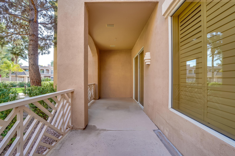 MLS 5794211 3800 S CANTABRIA Circle Unit 1115, Chandler, AZ Chandler AZ Luxury