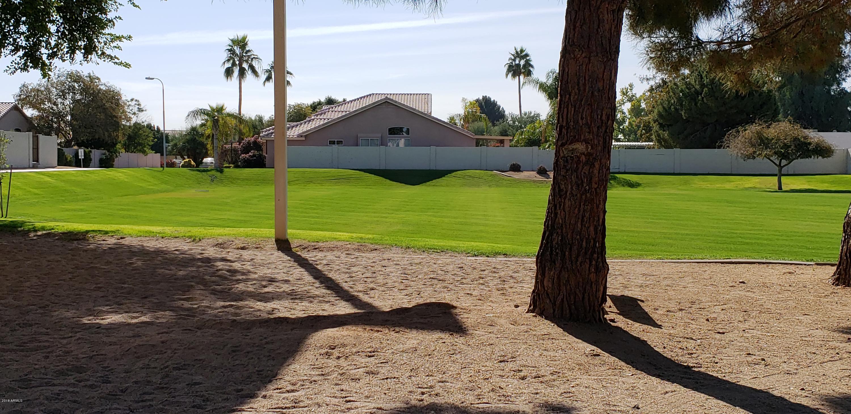 MLS 5849883 1383 N Roadrunner Drive, Gilbert, AZ 85234 Gilbert AZ Superstition Meadows