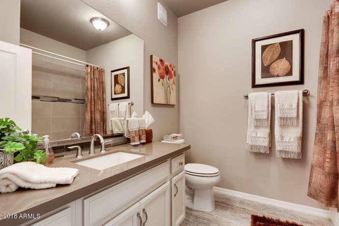 MLS 5849864 14200 W Village Parkway Unit 136, Litchfield Park, AZ Litchfield Park AZ Luxury