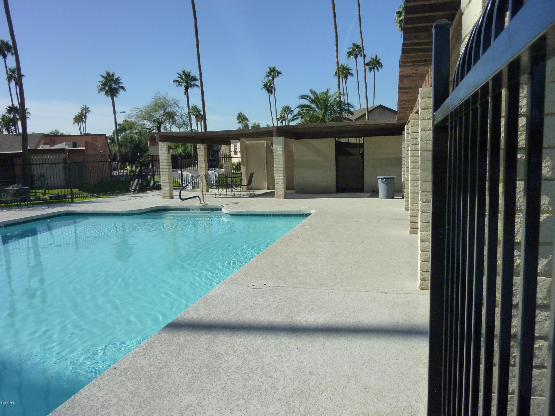 MLS 5834800 2256 W LINDNER Avenue Unit 10, Mesa, AZ 85202 Mesa AZ Dobson Ranch