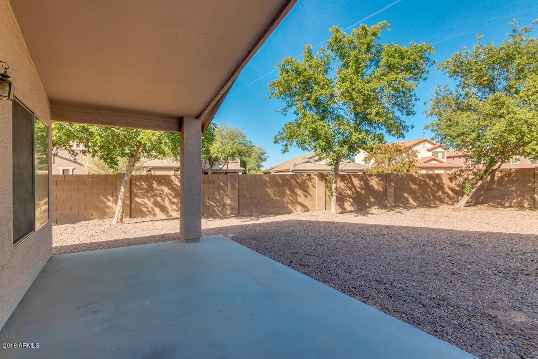 MLS 5850270 41940 W HALL Court, Maricopa, AZ Maricopa AZ Luxury