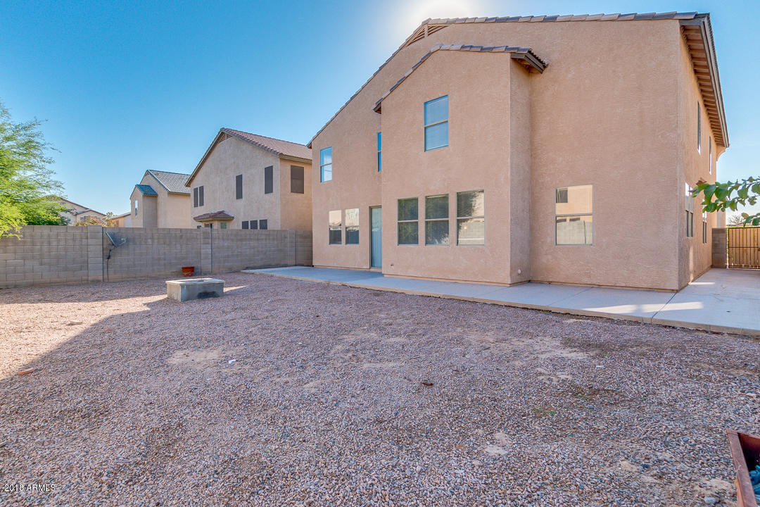 MLS 5849951 46024 W SONNY Road, Maricopa, AZ 85139 Maricopa AZ Maricopa Meadows