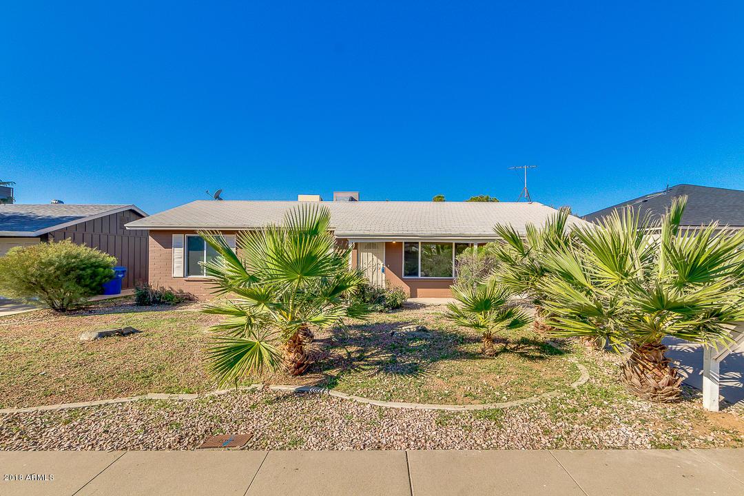 Photo of 14842 N 38TH Street, Phoenix, AZ 85032