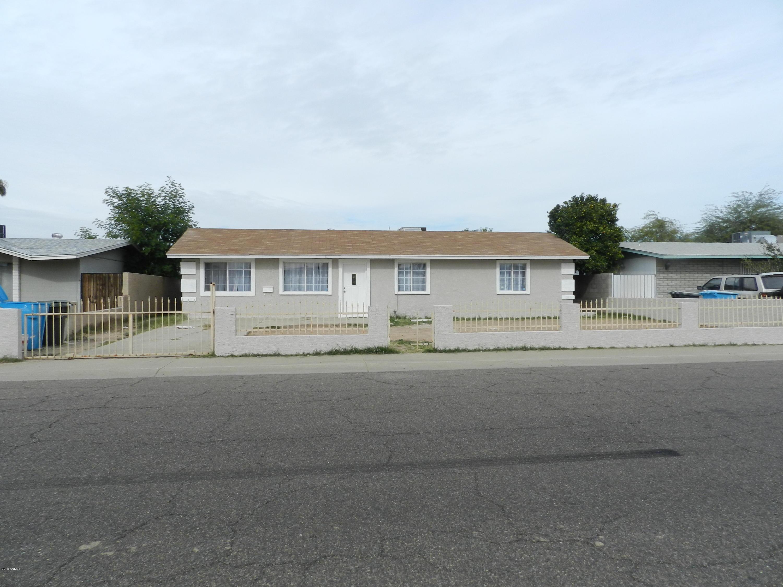 MLS 5845697 8332 W GLENROSA Avenue, Phoenix, AZ 85037 Phoenix AZ Sunrise Terrace