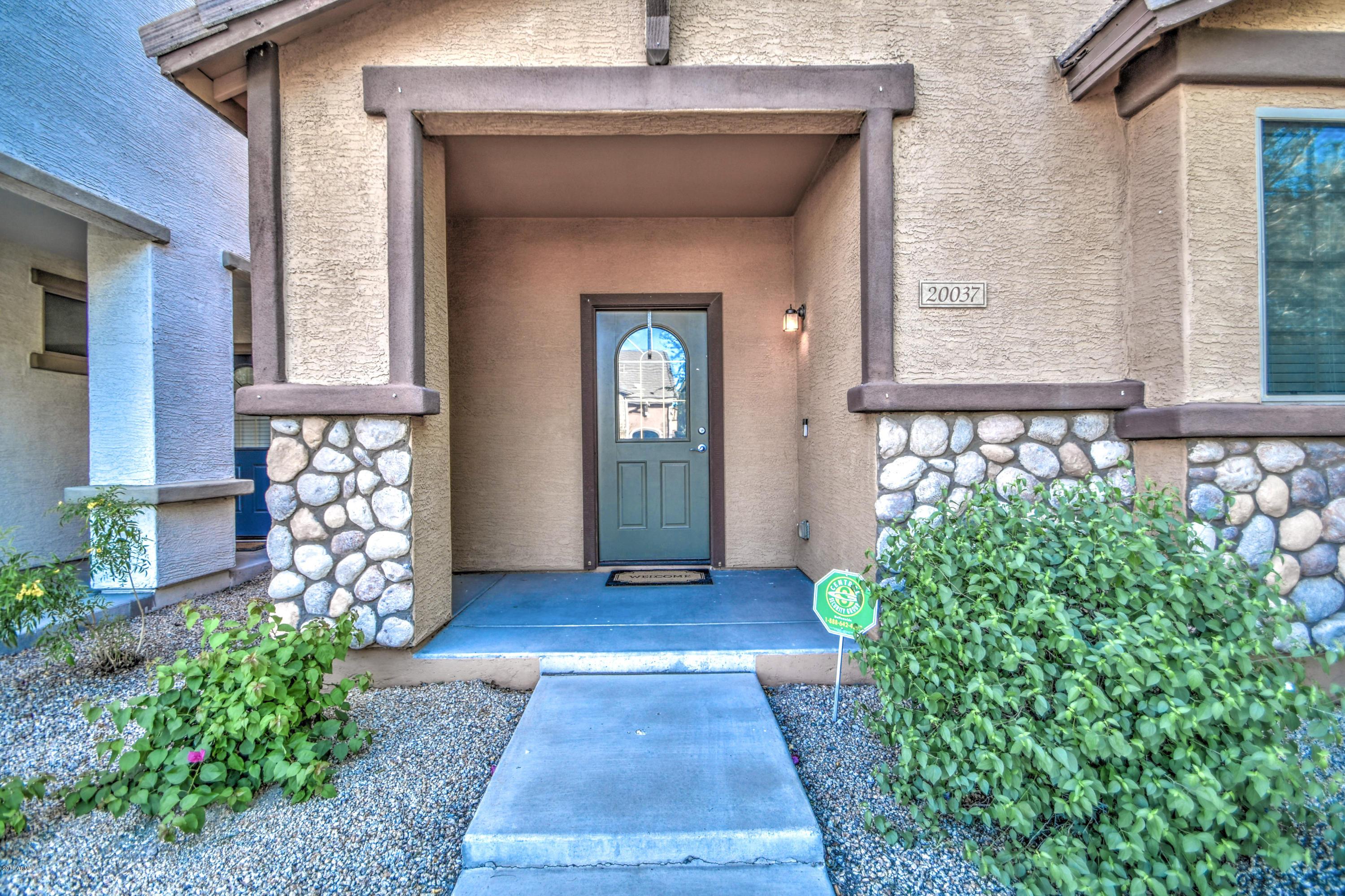 Glendale AZ 85308 Photo 3