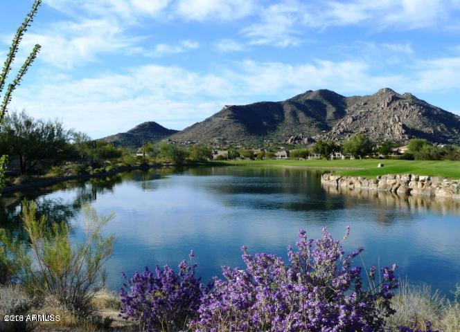 MLS 5850044 6361 E Senita Circle, Scottsdale, AZ 85266 Scottsdale AZ Terravita