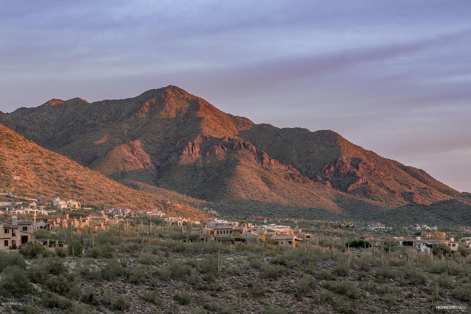 Photo of 10772 E CANYON CROSS Way, Scottsdale, AZ 85255