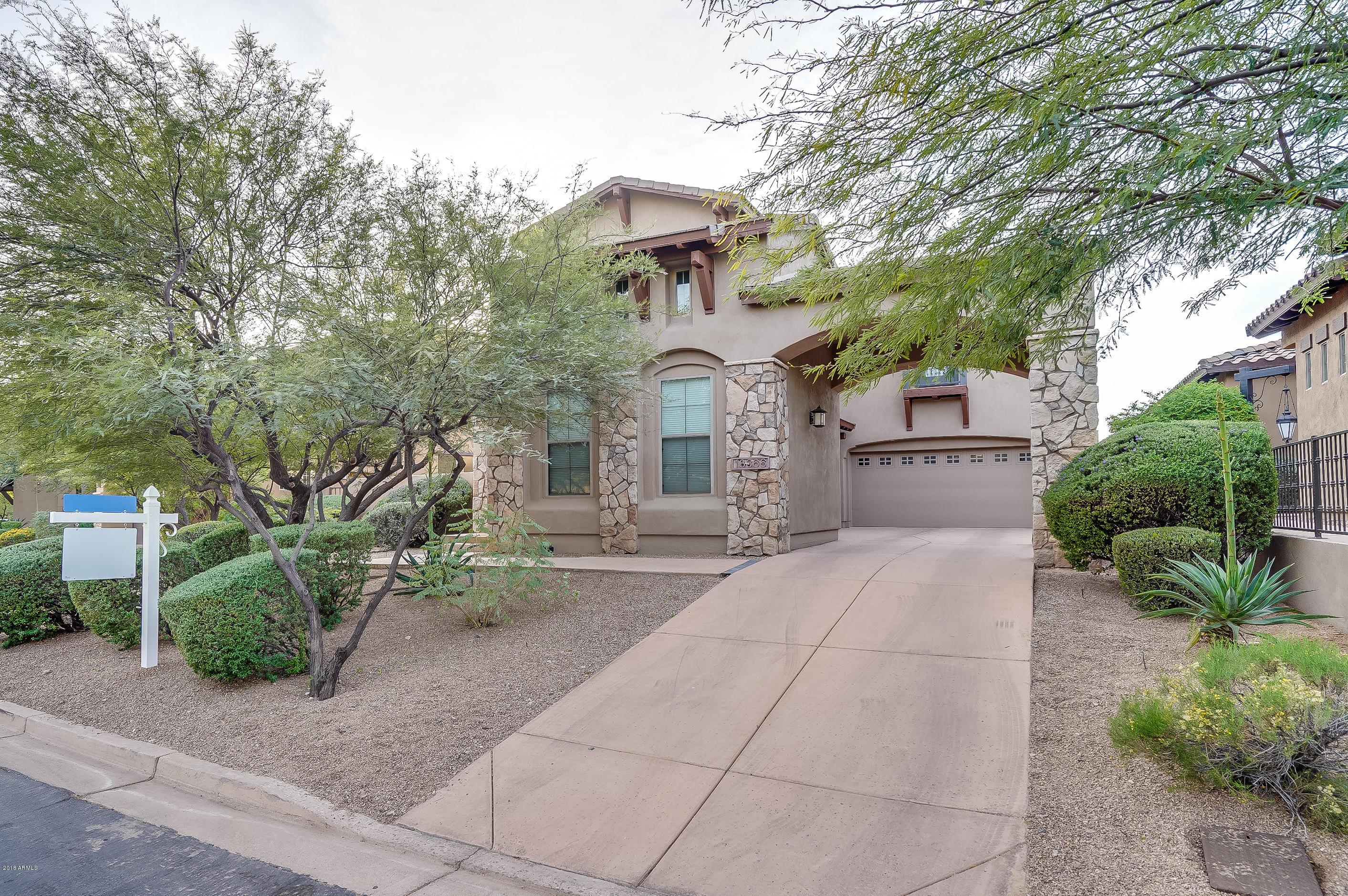 Photo of 18366 N 92ND Street, Scottsdale, AZ 85255