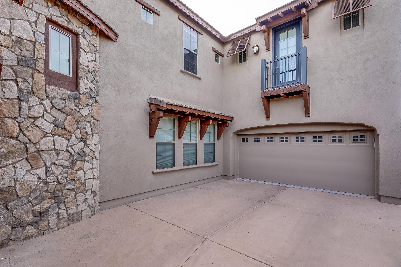MLS 5850071 18366 N 92ND Street, Scottsdale, AZ 85255 Scottsdale AZ Gated