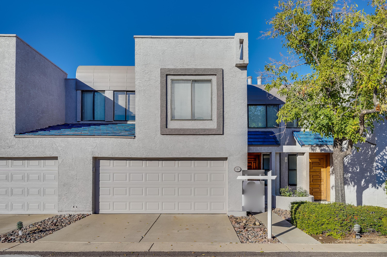 Photo of 5750 N 10TH Street #9, Phoenix, AZ 85014