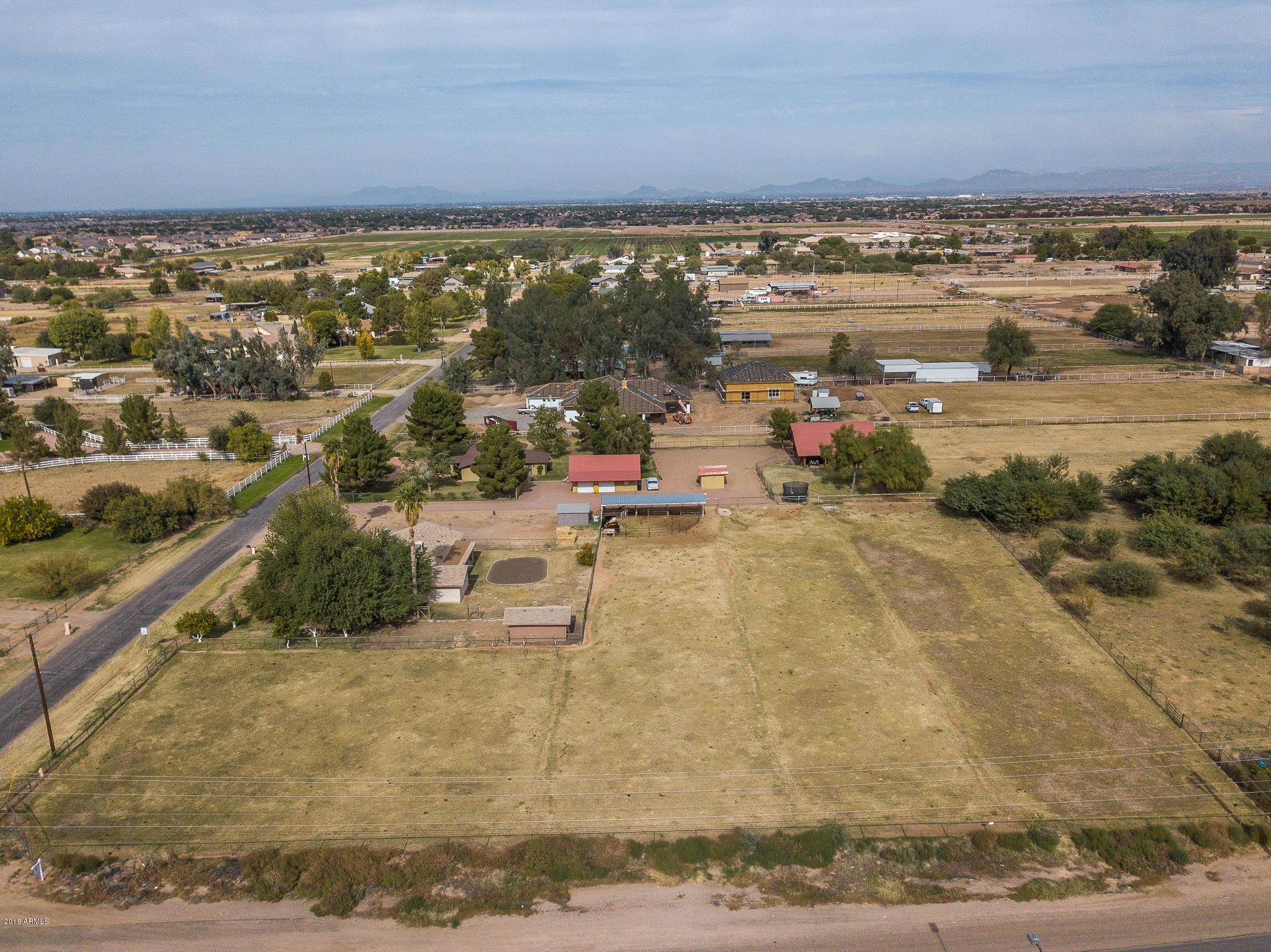 MLS 5848679 23517 S 182ND Street, Gilbert, AZ 85298 Gilbert AZ Equestrian