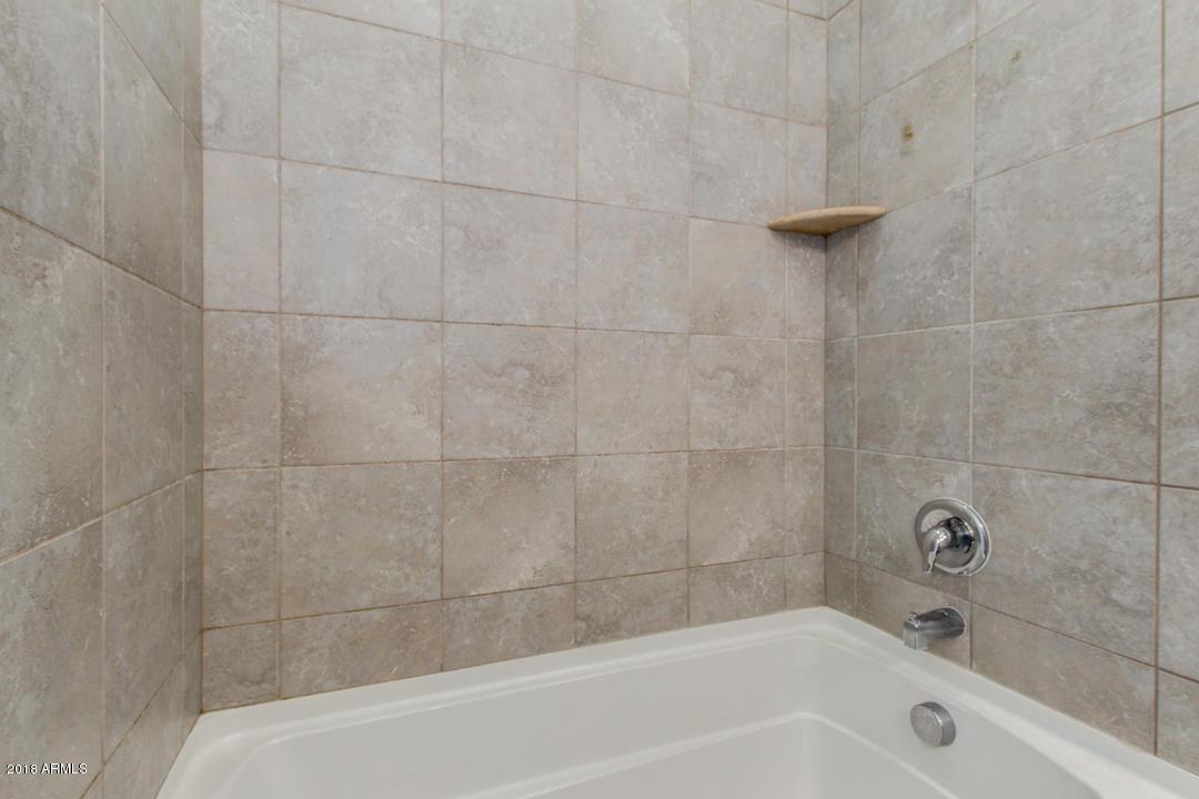 7419 E ONZA Avenue Mesa, AZ 85212 - MLS #: 5851558