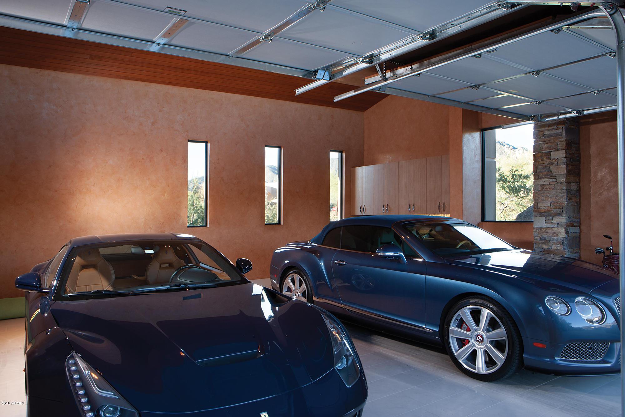 MLS 5850149 40648 N 107TH Street, Scottsdale, AZ 85262 Scottsdale AZ Four Bedroom