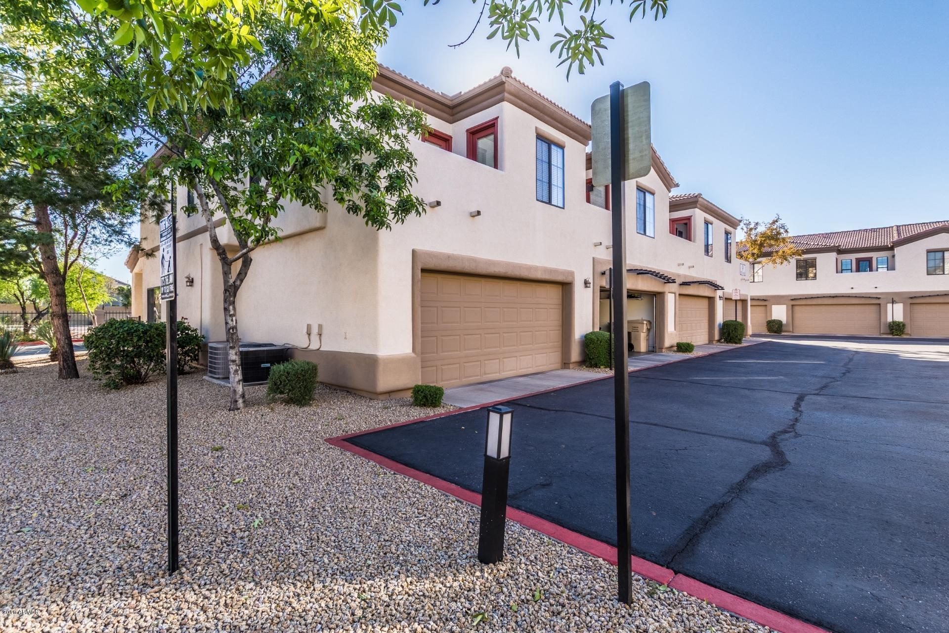 Photo of 3150 E Beardsley Road #1039, Phoenix, AZ 85050