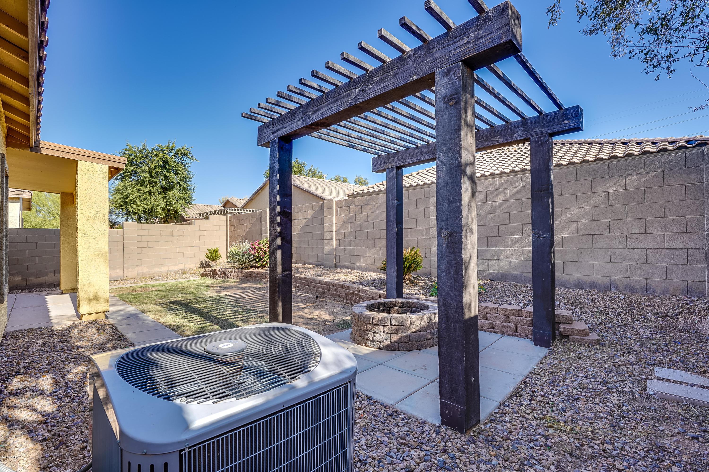MLS 5850148 18509 N DAVIS Drive, Maricopa, AZ 85138 Maricopa AZ Smith Farms