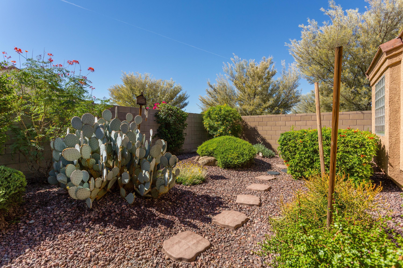 MLS 5850205 9855 W MELINDA Lane, Peoria, AZ 85382 Peoria AZ Camino A Lago