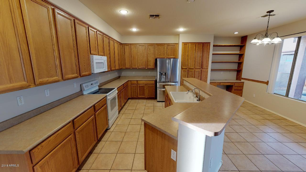 MLS 5850230 26243 N 72ND Drive, Peoria, AZ 85383 Peoria AZ Terramar