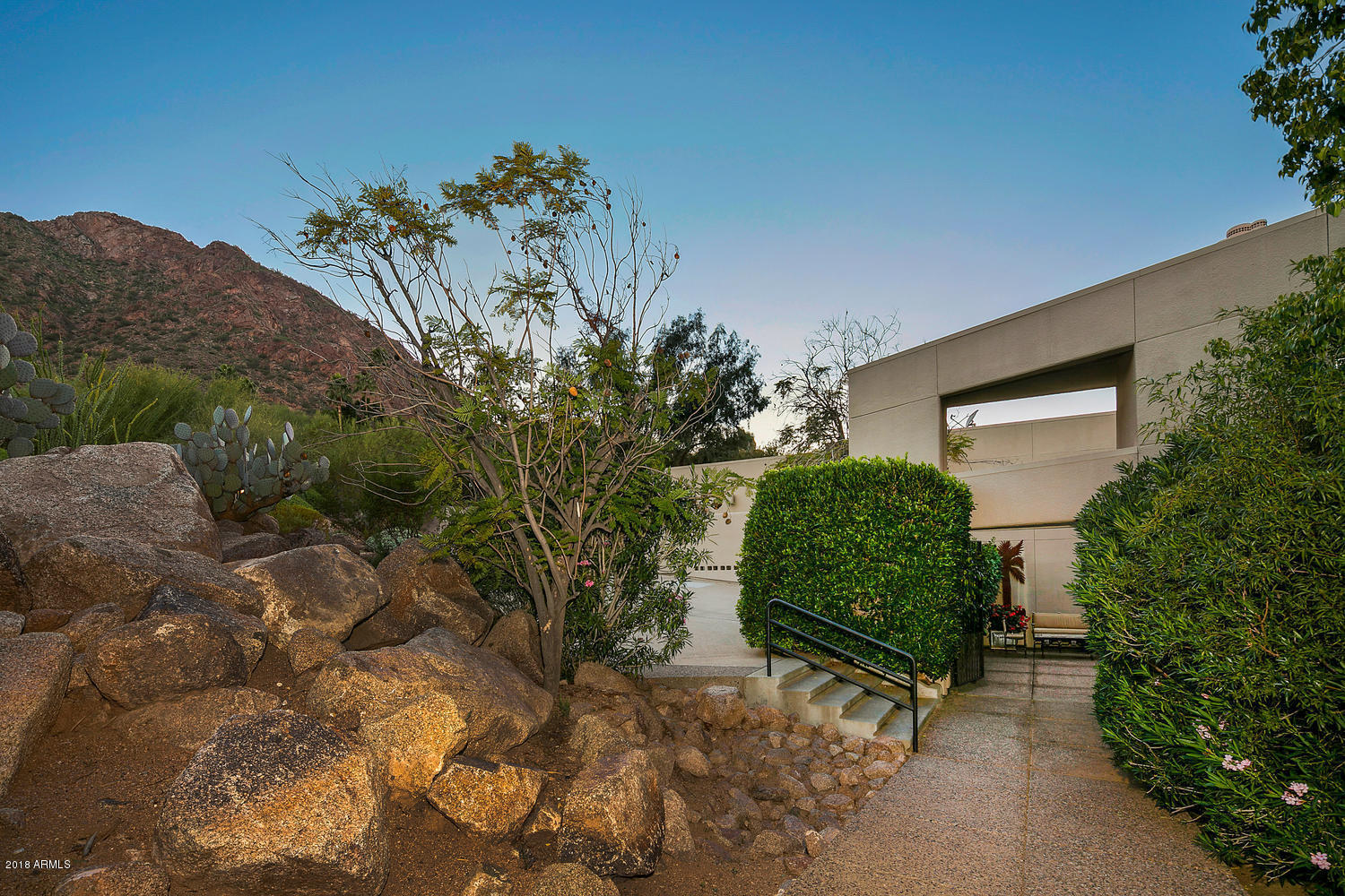 MLS 5850465 5802 N Dragoon Lane, Paradise Valley, AZ 85253 Paradise Valley AZ Cameldale Properties