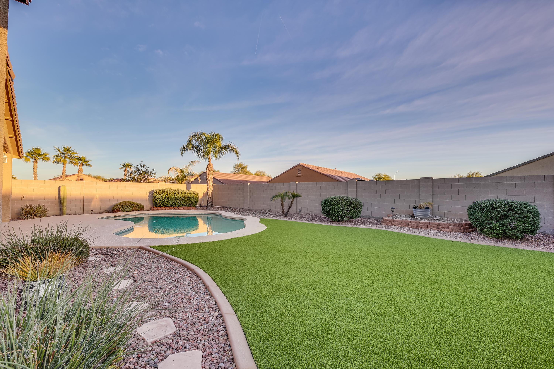 MLS 5849831 1141 E JAHNS Drive, Casa Grande, AZ 85122 Casa Grande AZ Cottonwood Ranch