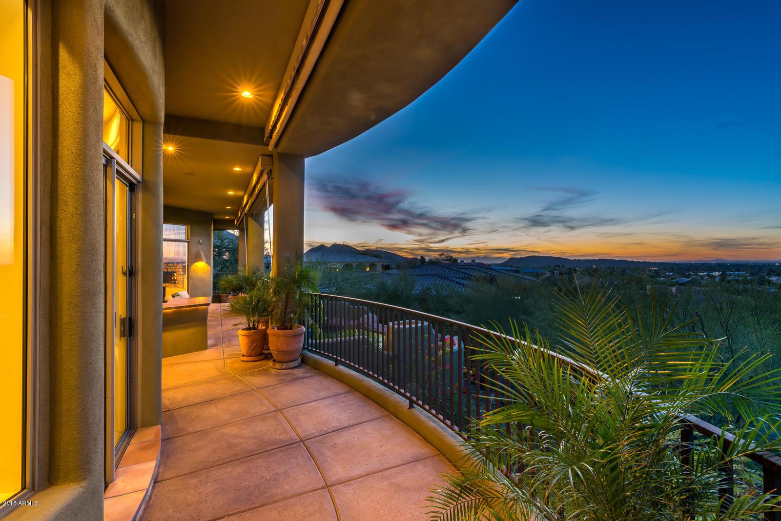 1541 E SHARON Drive Phoenix, AZ 85022 - MLS #: 5850268