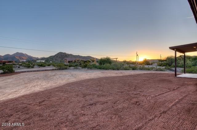MLS 5778957 8314 S 134th Avenue, Goodyear, AZ Goodyear AZ Equestrian