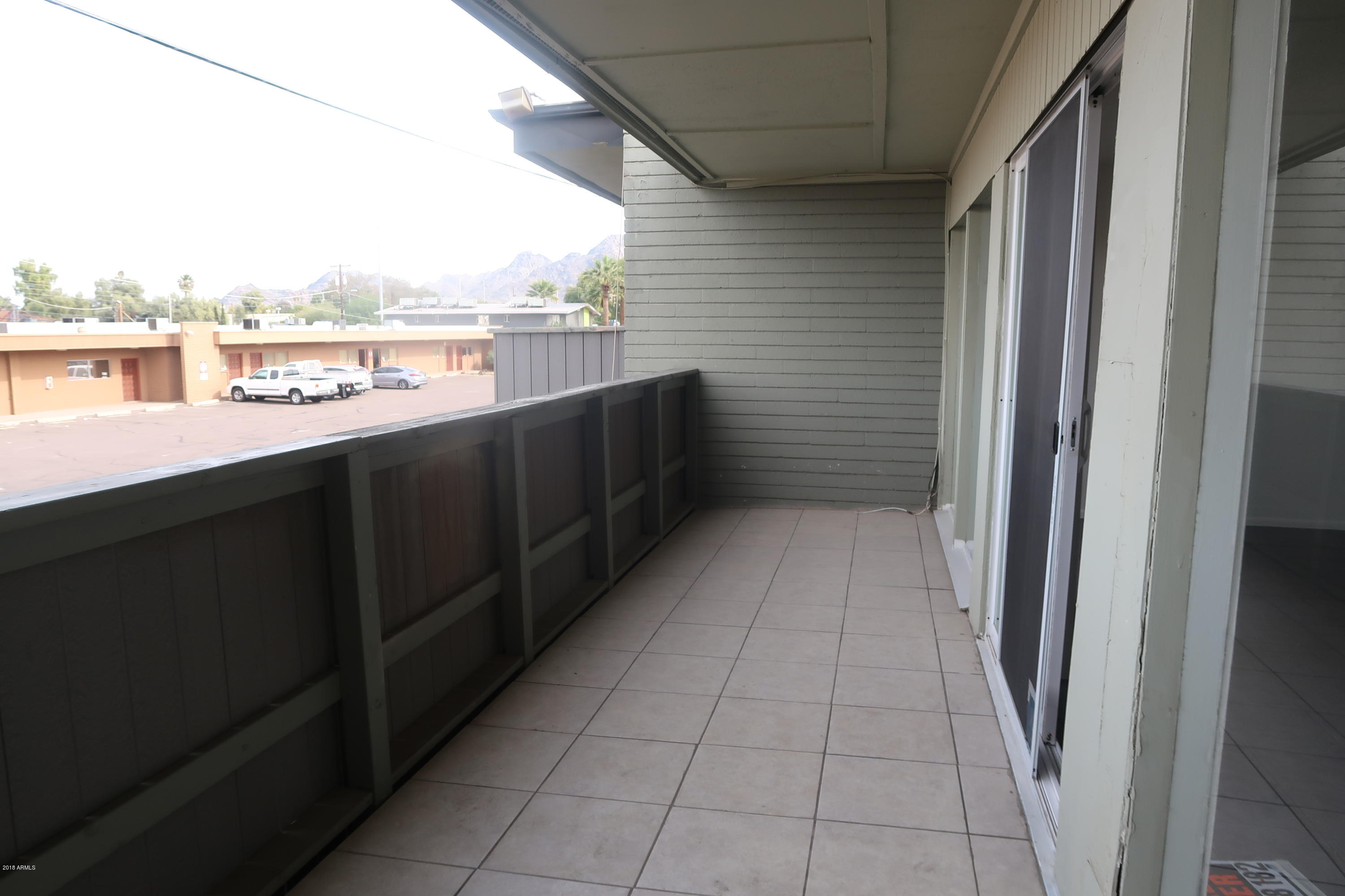 MLS 5849064 6767 N 7th Street Unit 217, Phoenix, AZ Phoenix AZ Biltmore Gated