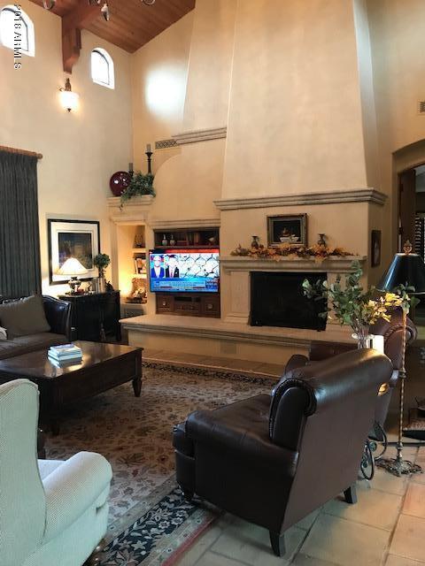 MLS 5850277 2457 S PINYON VILLAGE Drive, Gold Canyon, AZ 85118 Gold Canyon AZ Three Bedroom