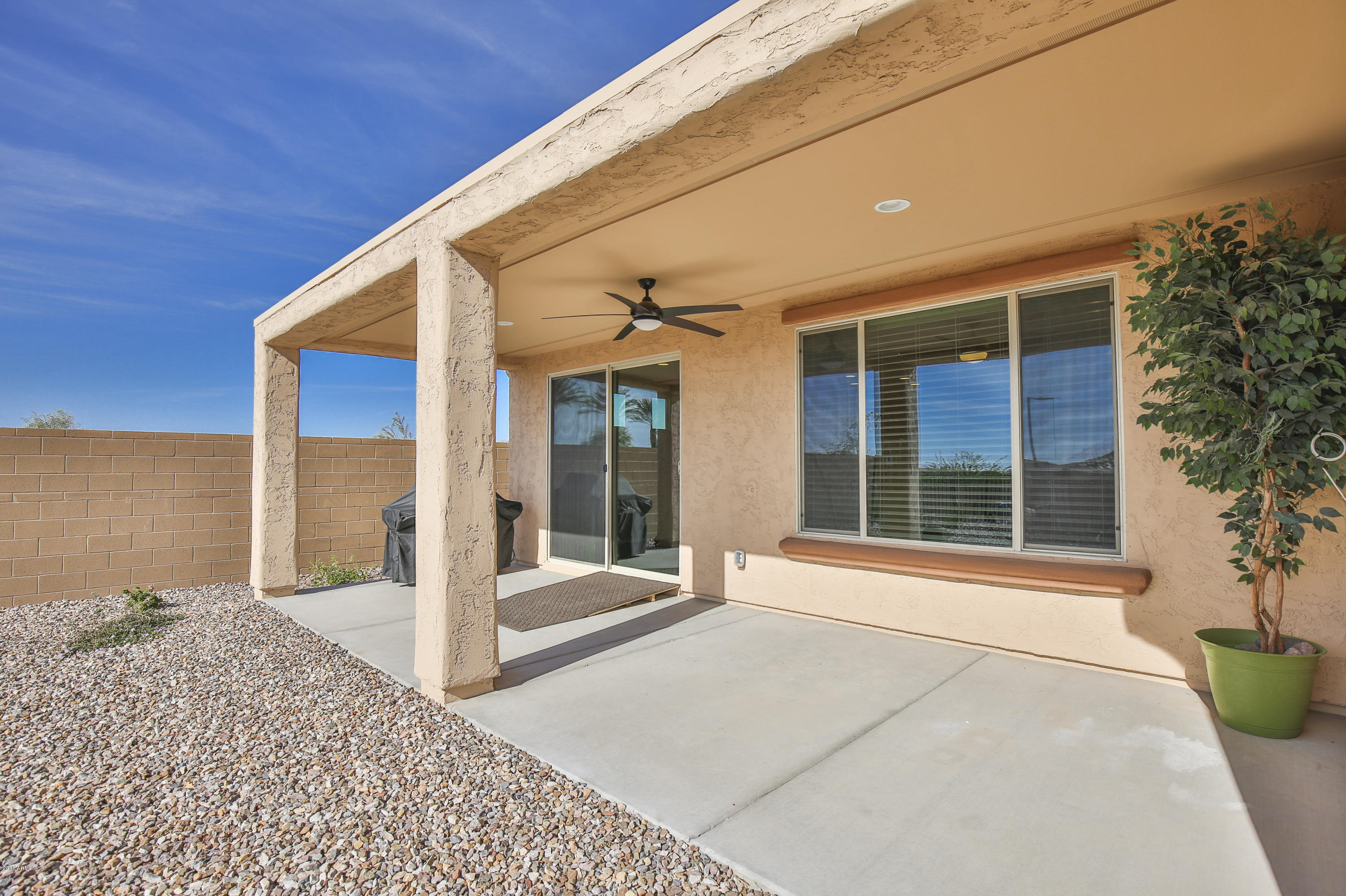 MLS 5850305 4518 N PETERSBURG Drive, Florence, AZ Florence AZ Golf Newly Built
