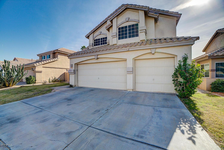 MLS 5850283 3823 E BRIARWOOD Terrace, Phoenix, AZ 85048 Ahwatukee Lakewood AZ