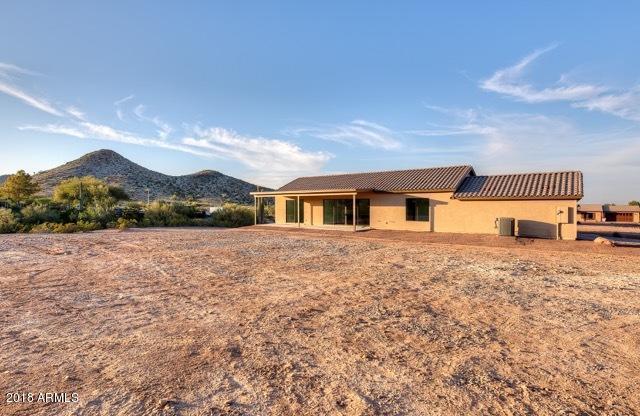 MLS 5850314 8304 S 134TH Avenue, Goodyear, AZ Goodyear AZ Equestrian
