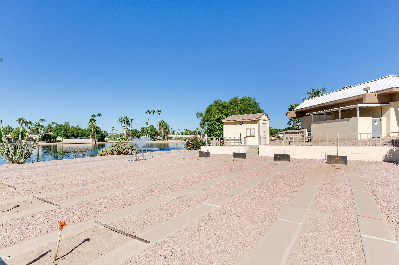 MLS 5855435 908 S 78TH Place, Mesa, AZ 85208 Mesa AZ Fountain Of The Sun
