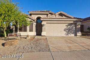6416 W Prickly Pear Trail Phoenix, AZ 85083